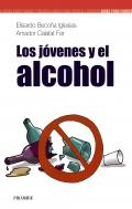 Los jóvenes y el alcohol.