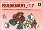 Progresint 17. Estrategias de cálculo y problemas numeríco-verbales