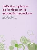 Didáctica aplicada en la educación secundaria