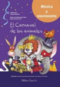 El carnaval de los animales. Música y movimiento