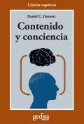 Contenido y conciencia. Ciencias cognitivas