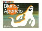 Blanco Aparicio. Manchitas