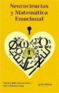 Neurociencias y matemática emocional
