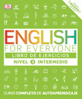 English for everyone (Ed. en español) Nivel intermedio - Libro de ejercicios