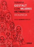 Terapia Gestalt con mujeres víctimas de violencia