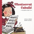 Montserrat Caballé. Valenta com tu.