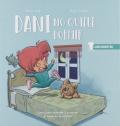Dani no quiere dormir Cuento para entender y promover el sueño en la infancia
