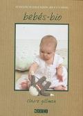 Bebés-bio. Ecoguía de educación (de 0 a 3 años)