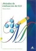 Métodos de evaluación de ELE. Cuadernos de didáctica del español/le.