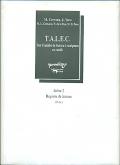 T.A.L.E.C. Test d'anàlisi de lectura i escriptura en català. Sobre 2. Registre de lectura