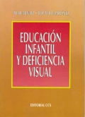 Educación infantil y deficiencia visual
