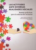 Las actitudes ante diversas realidades sociales Buenas prácticas para la educación inclusiva