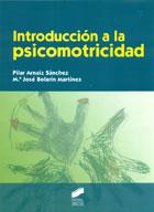 Introducción a la psicomotricidad