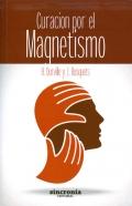 Curación por el Magnetismo