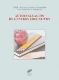 Autoevalución de centros educativos