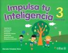 Impulsa tu inteligencia 3