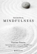 Iniciación al mindfulness.
