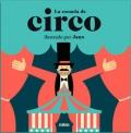 La escuela de circo