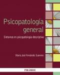 Psicopatología general. Síntomas en psicopatología descriptiva