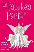 La fabulosa Perla (perla).