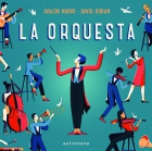 La orquestra