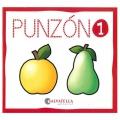 Punzón 1