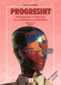 Programas para la estimulación de las habilidades de la inteligencia (Progresint) Guía primaria 4-5-6