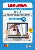 Leo.com Cuaderno 5