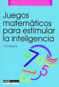 Juegos matemáticos para estimular la inteligencia