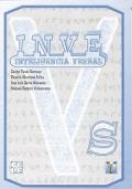 Cuaderno de aplicación de INVE S, Inteligencia Verbal.