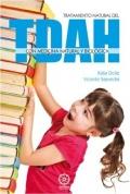 Tratamiento natural del TDAH. Con medicina natural y biológica