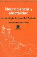 Neurociencia y afectividad. La psicología de Juan Rof Carballo.