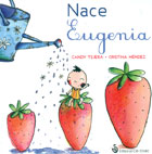 Nace Eugenia