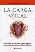 La Carga Vocal. Definición, Fonotrauma y Prescripción
