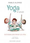 Yoga en grupo