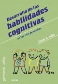 Desarrollo de las habilidades cognitivas en los más pequeños
