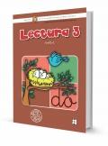 Método PIPE de lecto-escritura para alumnos con NEE. Lectura 3 (n-s-b-c)