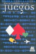 Enciclopedia de los juegos. Las reglas de 500 juegos