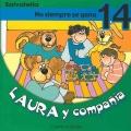 Laura y compañía-No siempre se gana 14