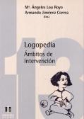 Logopedia. Ámbitos de intervención.