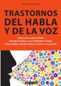 Trastornos del habla y de la voz