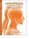 Logopedia. Guía de actividades para el tratamiento de la tartamudez.