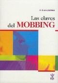 Las claves del mobbing.
