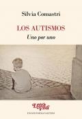 Los autismos. Uno por uno