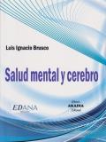 Salud mental y cerebro