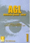 AGL, Atención Global-Local (Juego completo)