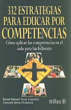 322 estrategias para educar por competencias c mo aplicar for Educar en el exterior