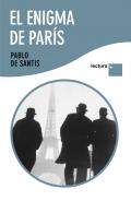El enigma de París.