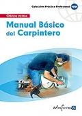 Manual básico del carpintero.