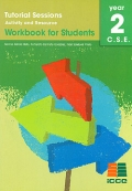 Tutorial Sessions. Activity an resource. Workbook for students. Year 2.